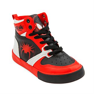 Disney Store Spider-Man: Into the Spider-Verse Trainers For Kids
