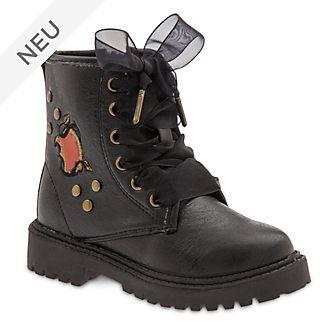 Disney Store - Disney Descendants 3 - Evie - Stiefel für Kinder