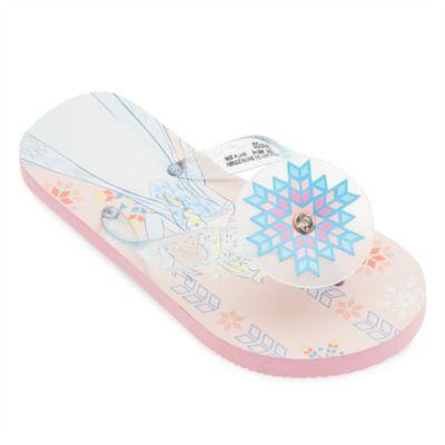 Infradito bimbi Frozen – Il Regno di Ghiaccio