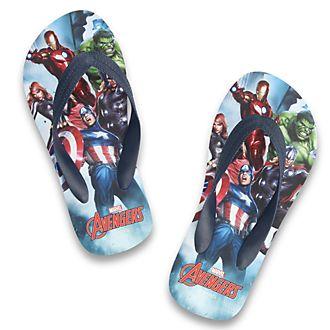 De Fonseca - The Avengers - Flip Flops für Kinder
