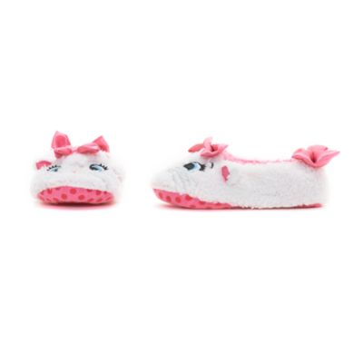 Marie Slippers For Kids