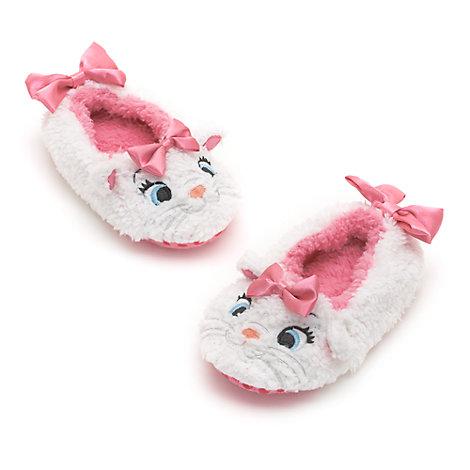 Pantofole bimbi Minou