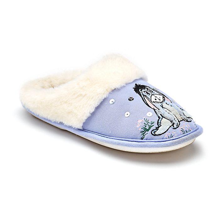 Zapatillas para adultos Ígor, Disney Store