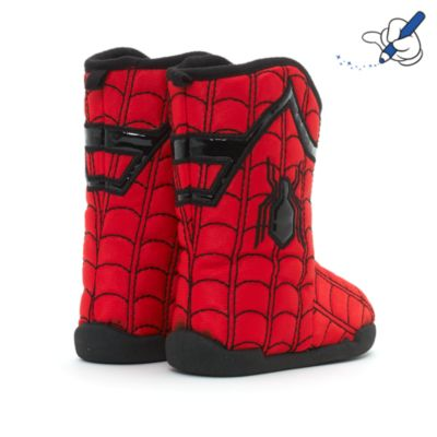 spider man kost me figuren mehr disney store. Black Bedroom Furniture Sets. Home Design Ideas