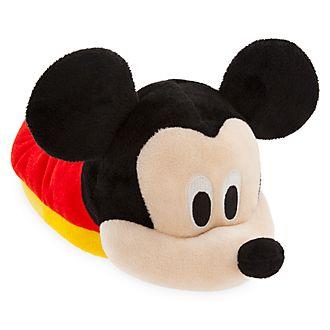 Disney Store Chaussons Mickey pour enfants
