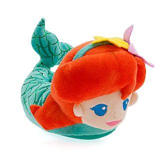 Disney Store - Arielle, die Meerjungfrau - Hausschuhe für Kinder