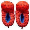 Pantofole bimbi Spider-Man Disney Store