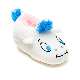 Disney Store Pegasus Slippers For Kids, Hercules