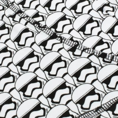 Calzoncillos bóxer infantiles Star Wars, pack de 3
