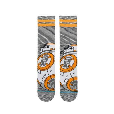 Chaussettes Stance BB-8pour adultes