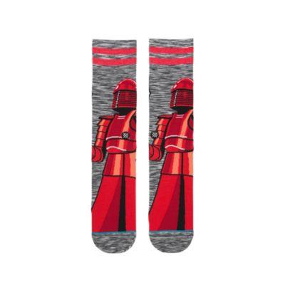 Chaussettes Stance Garde Prétorien pour adultes
