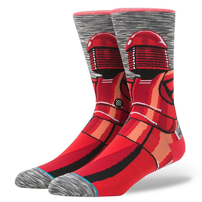 Stance Star Wars Praetorian Guard Socks For Adults