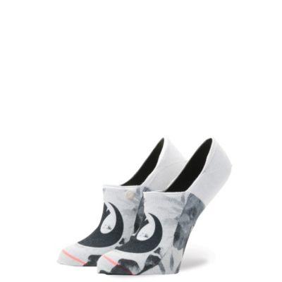 Stance - Star Wars - Rebel Sky - Socken für Erwachsene
