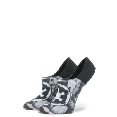 Calcetines adultos Stance cielo imperial, Star Wars