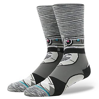Calzini adulti Stance BB-9E, Star Wars