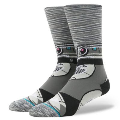 Star Wars BB-9E strumpor från Stance för vuxna