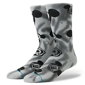 Chaussettes MickeyDaze pour adultes