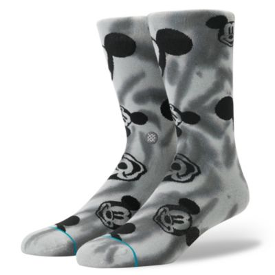 Stance Mickey Mouse Daze Socks For Adults