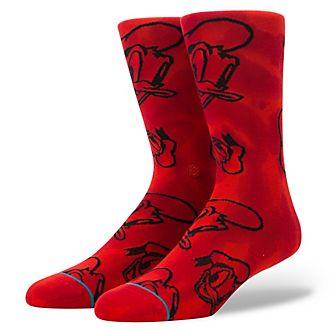 Donald Duck - Daze - Socken für Erwachsene