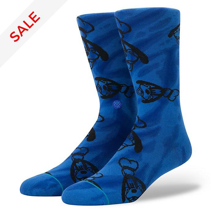 Stance Goofy Daze Socks For Adults