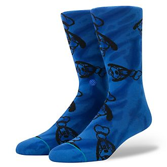 Goofy - Daze - Socken für Erwachsene