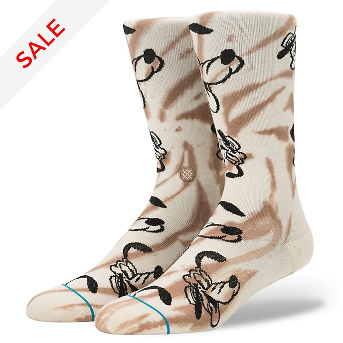 Pluto - Daze - Socken für Erwachsene