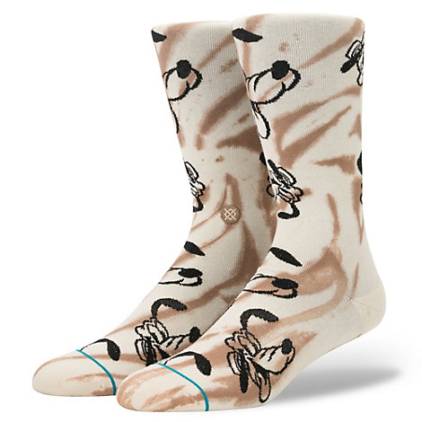Chaussettes PlutoDaze pour adultes