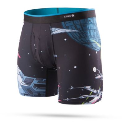Boxer adulti Stance Hoth, Star Wars