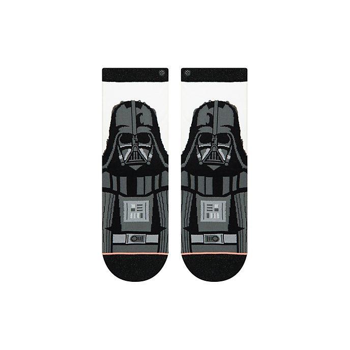 Stance - Star Wars - Darth Vader - Socken für Erwachsene