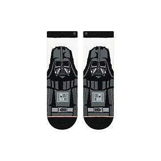 Stance Star Wars Darth Vader Socks For Adults