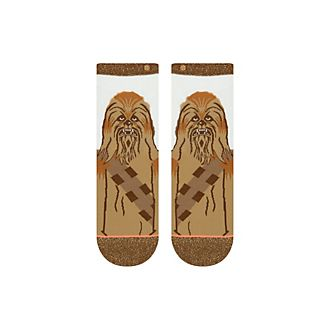 Calzini adulti Stance Chewbacca Star Wars