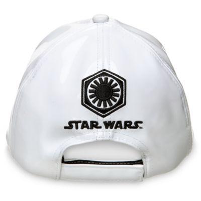Gorra infantil soldados imperiales Star Wars