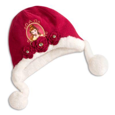 Belle Hat For Kids