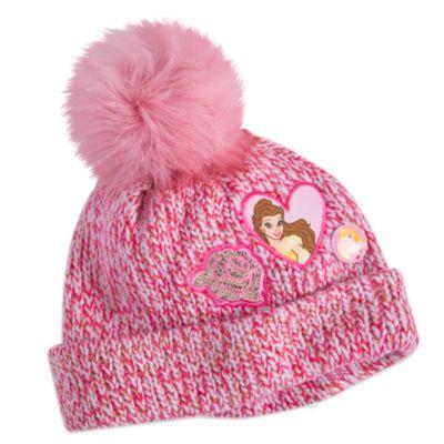 DIsney Princess Hat For Kids