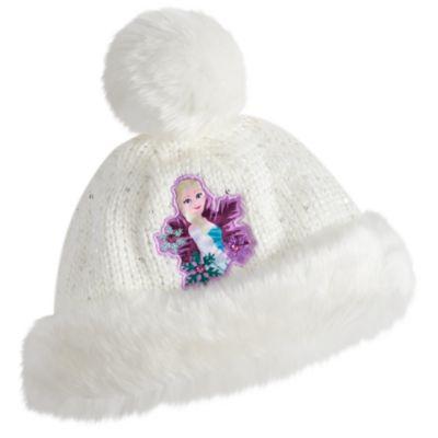 Cappello bimbi Frozen - Il Regno di Ghiaccio, Elsa