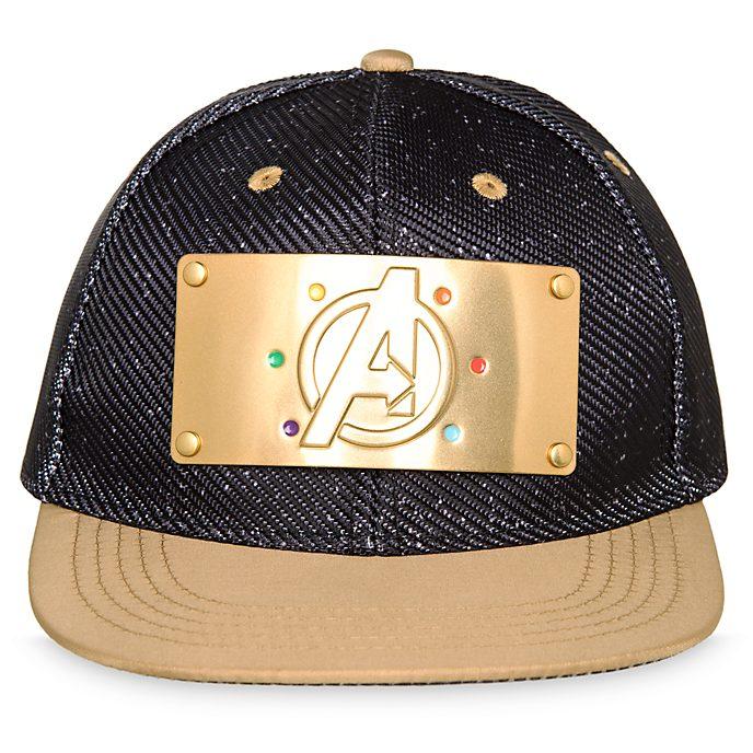 Disney Store Cappellino bimbi Avengers: Infinity War