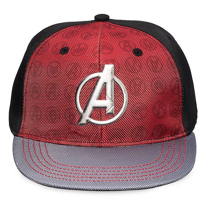 Cappellino bimbi Avengers Disney Store