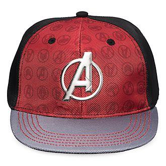 Disney Store Avengers Cap For Kids