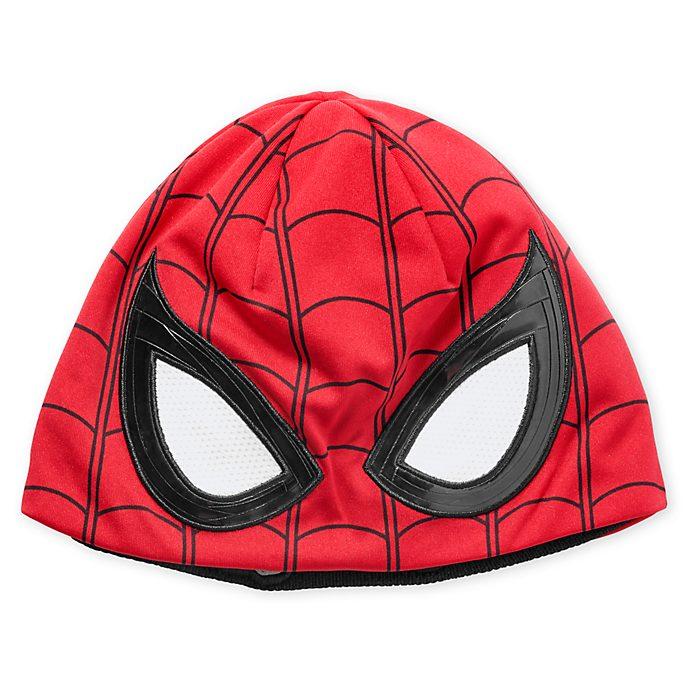 Disney Store Bonnet réversible Spider-Man pour enfants
