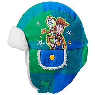 Disney Store Bonnet Toy Story4 pour enfants