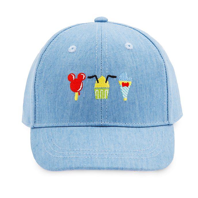 SUM FUN-HAT-KIDS-U-S9