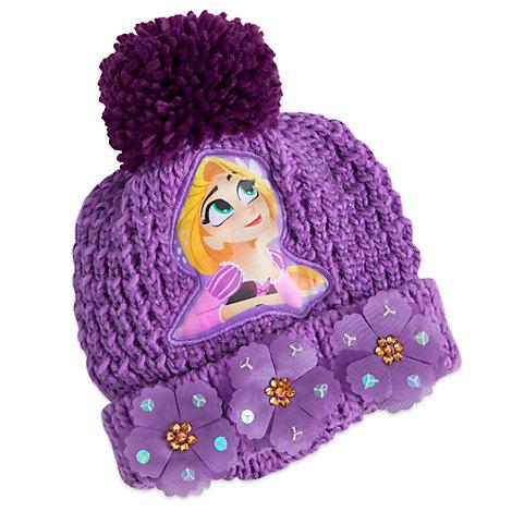 Rapunzel Hat For Kids, Tangled