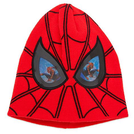 Spider-Man hue til børn