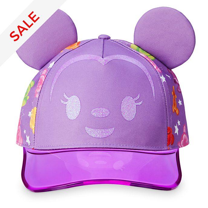 Disney Store - Micky und Minnie - Hut für Kinder