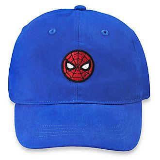 Cappellino bimbi Spider-Man Disney Store cf816578f451