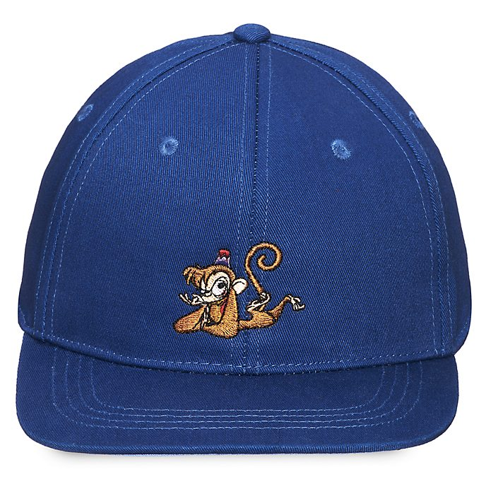 Cappellino bimbi Abu, Aladdin Disney Store
