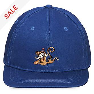 Disney Store Abu Cap For Kids, Aladdin