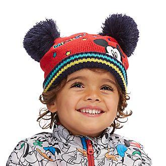 Berretto bimbi Topolino Disney Store