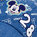 Disney Store Mickey Mouse Cap For Kids