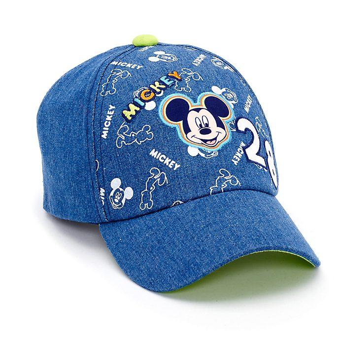 Disney Store Cappellino bimbi Topolino